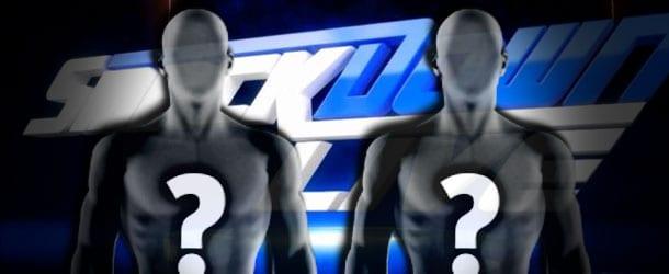 2017-SmackDown-Spoilers