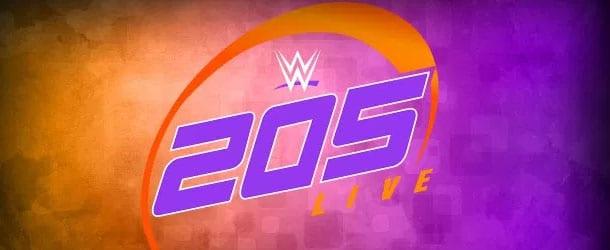 205-Logo-2018