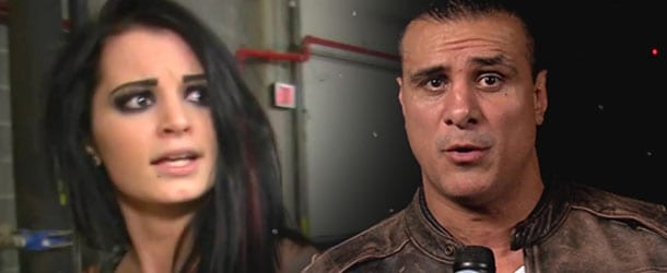 Alberto-El-Patron-Blames-Paige-for-Things-He-Said-About-Triple-H