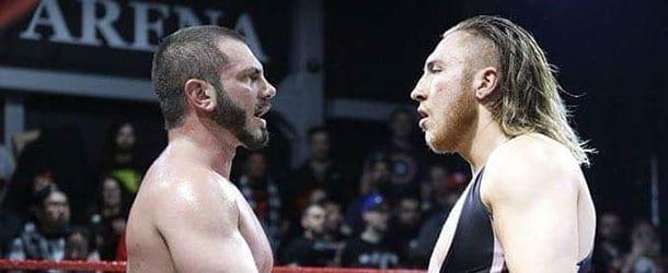 Austin-Aries-vs-Pete-Dunne