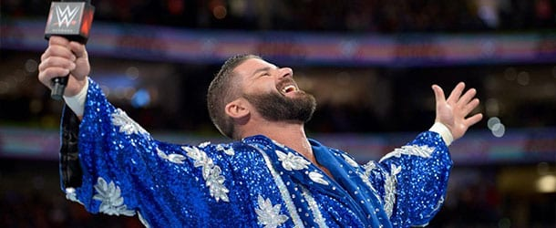 Bobby-Roode-Glorious