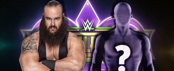 Braun-Strowman-WrestleMania-34