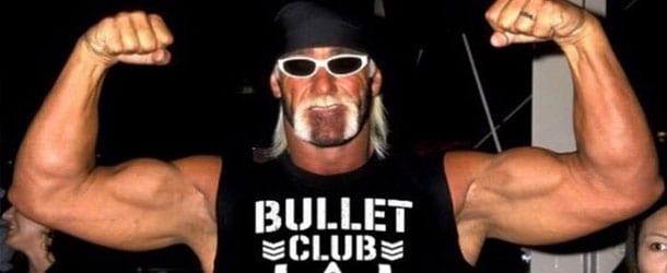 Hulk-Hogan-Bullet-Club