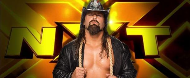 James-Storm-NXT-2018