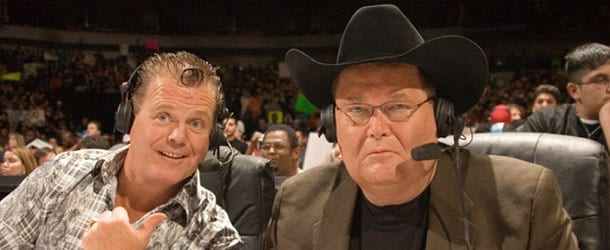 Jim-Ross-Jerry-Lawler