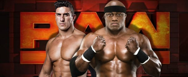 Lashley-EC3-WWE