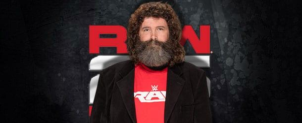 Mick-Foley-RAW-25