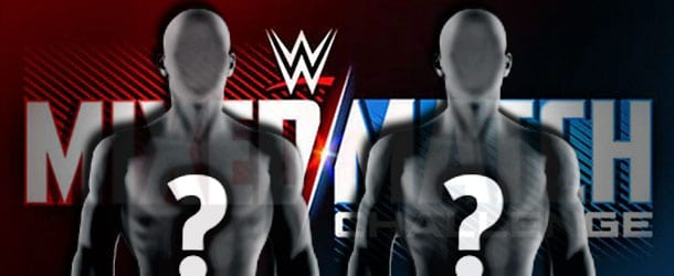 Mixed-Match-Challenge-Spoilers