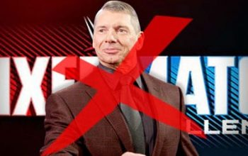 Mixed-Match-Challenge-Vince-No-In-Charge