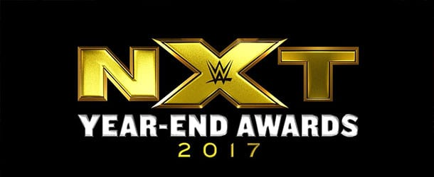 NXT-Year-End-Awards-2017