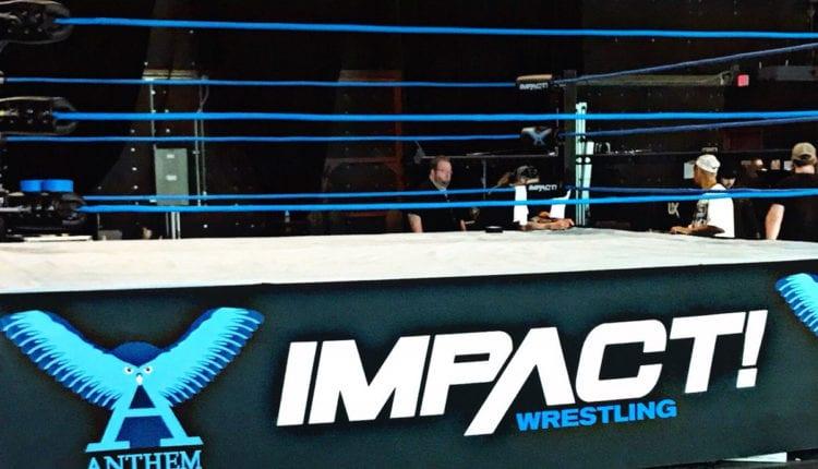 New-Impact-Logo-2018