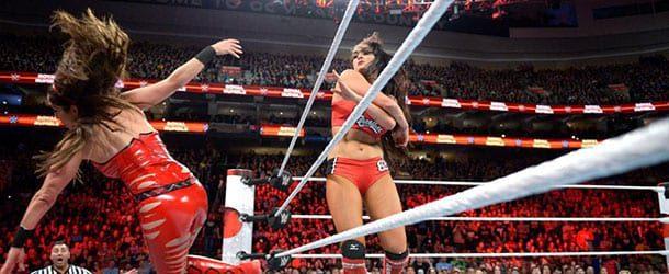 Nikki-Eliminates-Brie