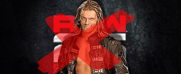 No-Edge-RAW-25th