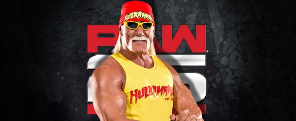 RAW-25-Hulk-Hogan