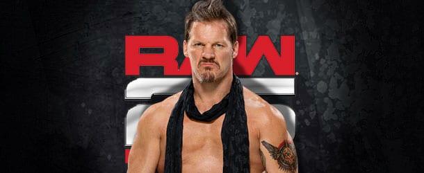 RAW-25-Jericho