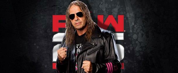 RAW-25-anniversary
