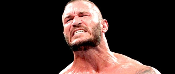Randy-Orton-Pissed