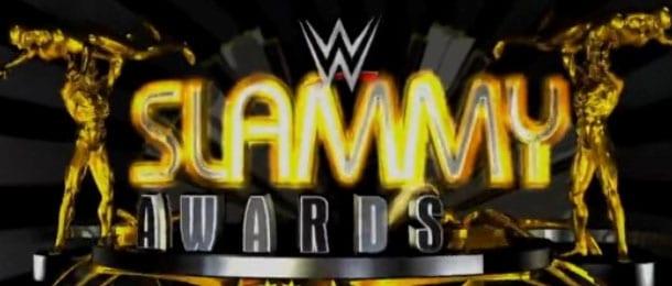 Slammy-Awards-Logo