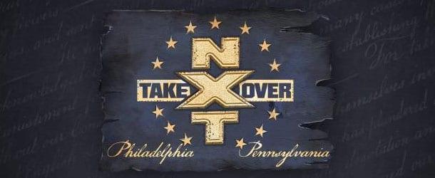 Takeover-Philadelphia-logo