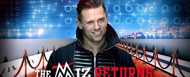 The-Miz-returns