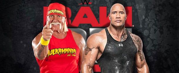 The-Rock-Hulk-Hogan-RAW-25
