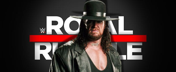 The-Undertaker-Rumble