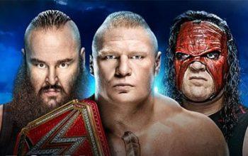 Tonight's-Rumble