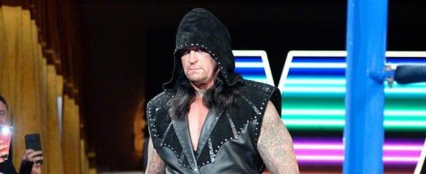 Undertaker-RAW-25