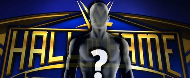 WWE-Hall-of-Fame-2018-Spoiler