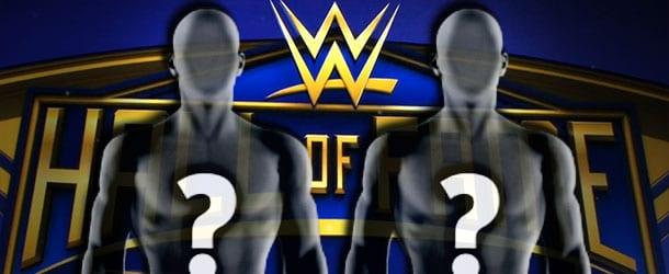 WWE-Hall-of-Fame-2018-Spoilers
