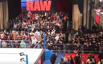 What-You-Didn't-See-at-The-Manhattan-Center-for-RAW-25