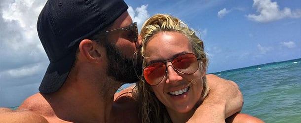 Zack-Ryder-and-Girlfriend