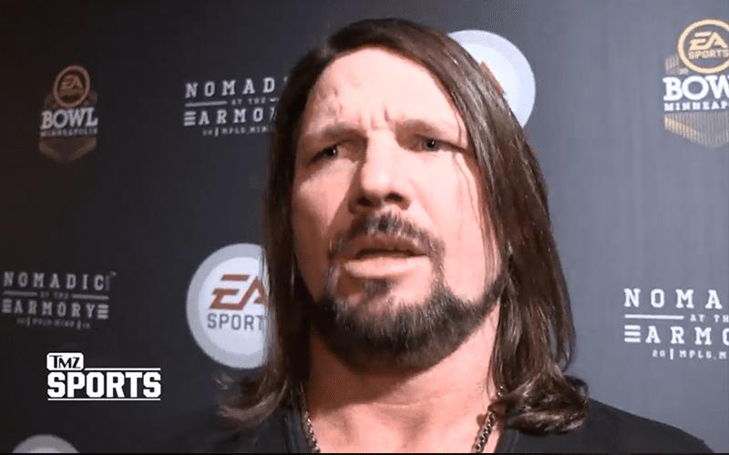 AJ-Styles-Interview-Ronda