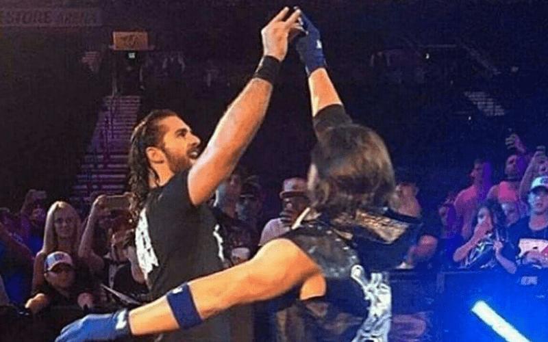 AJ-Styles-Seth-Rollins