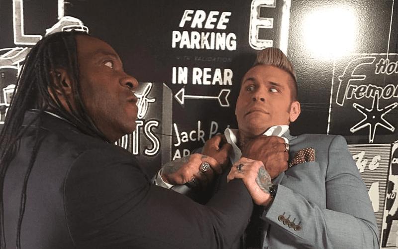 Booker-T-Corey-Graves-2018