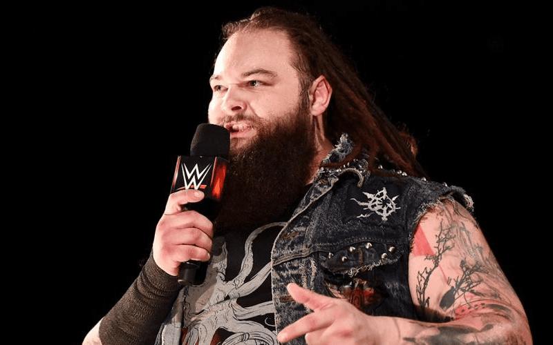Bray-Wyatt-Microphone