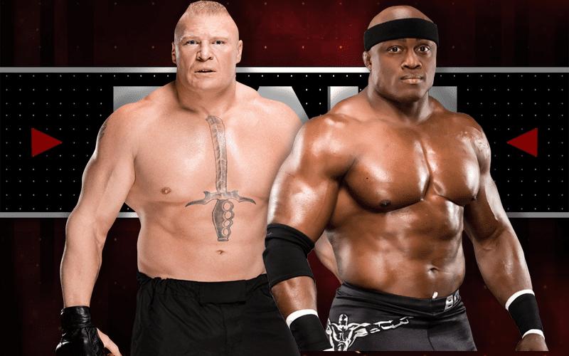 Brock-Lesnar-Bobby-Lashley
