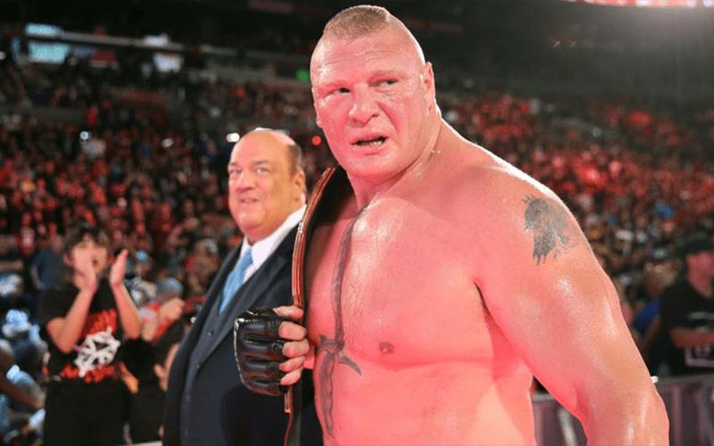 Brock-Lesnar-Leaving