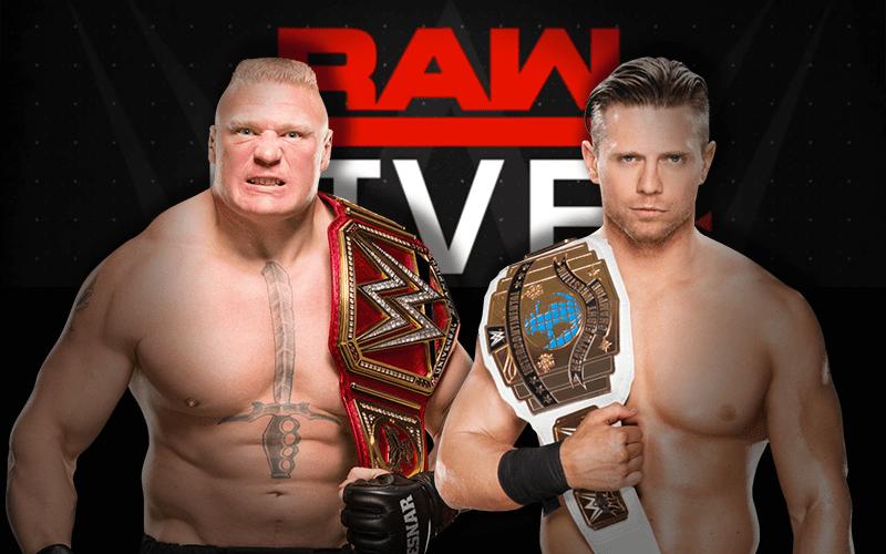 Brock-Lesnar-vs-The-Miz