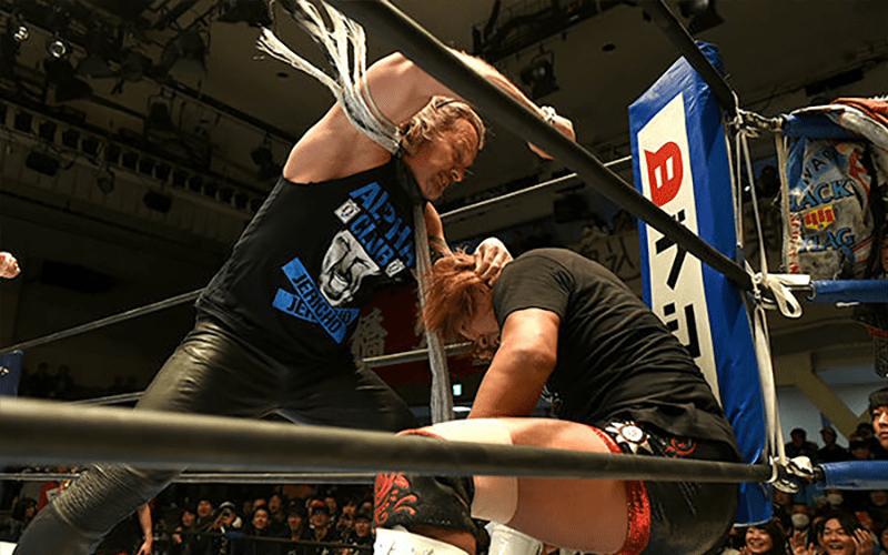 Chris-Jericho-vs.-Tetsuya-Naito