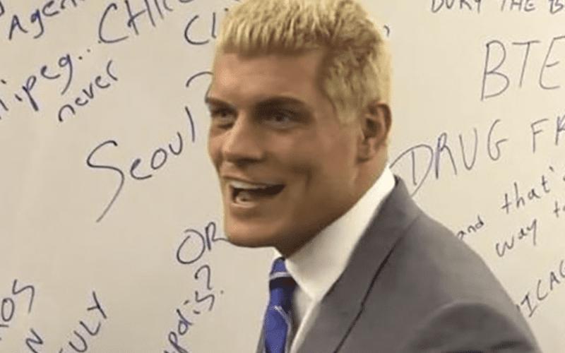 Cody-Rhodes-2018