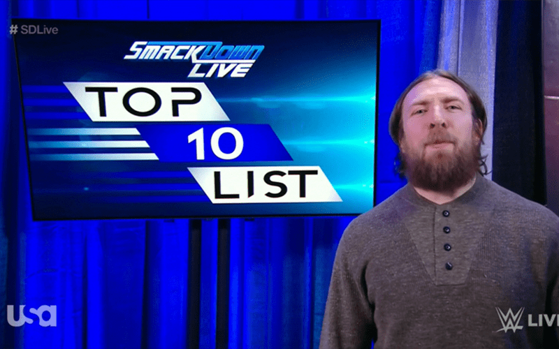Daniel-Bryan-Top-10-List
