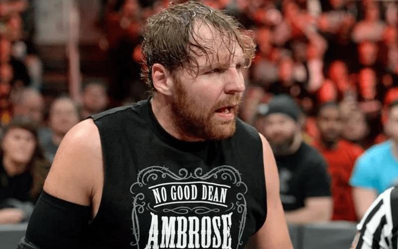 Dean-Ambrose-2018