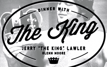 Dinner-with-the-King-Jerry-Lawler-Podcast