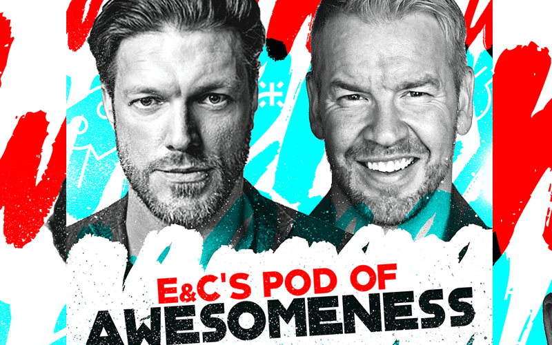 Edge-and-Christian-Podcast