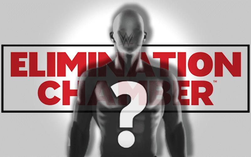 Elimination-Chamber-Spoiler-2018