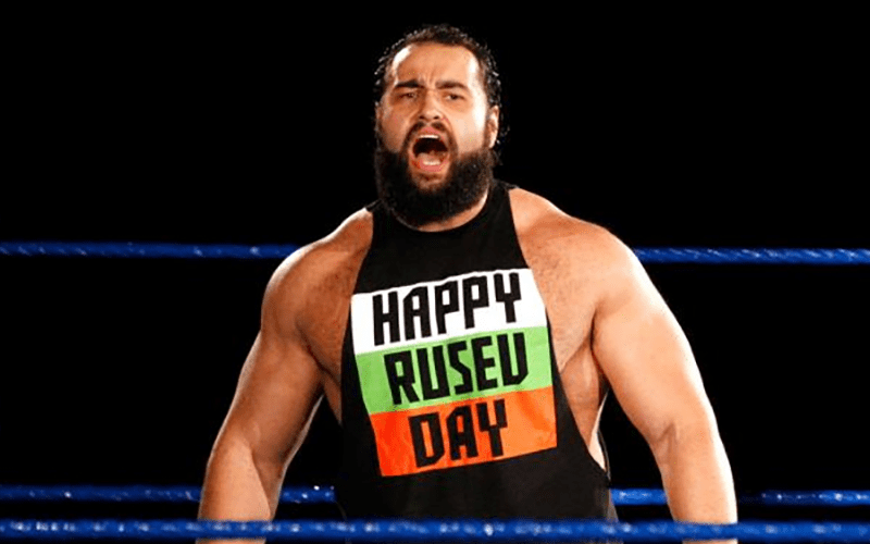 Happy-Rusev-Day