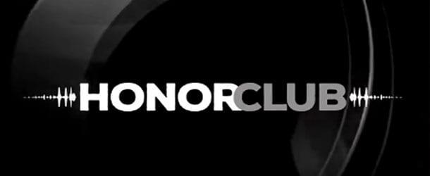 Honorclub