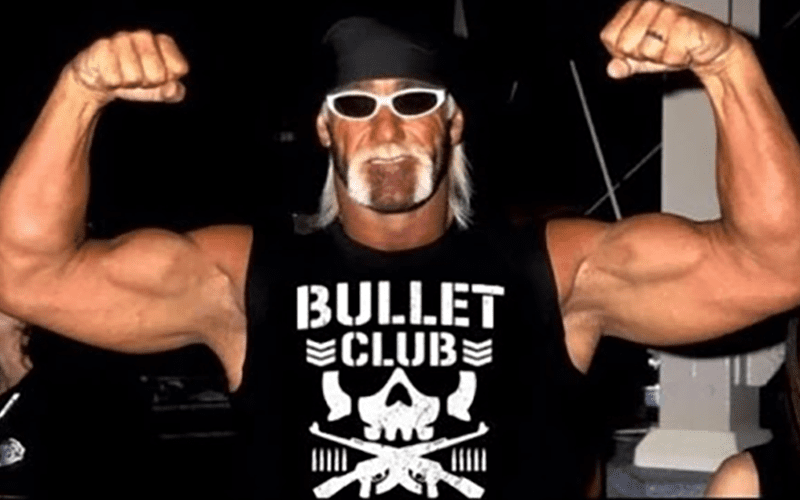 Hulk-Hogan-Bullet-Club