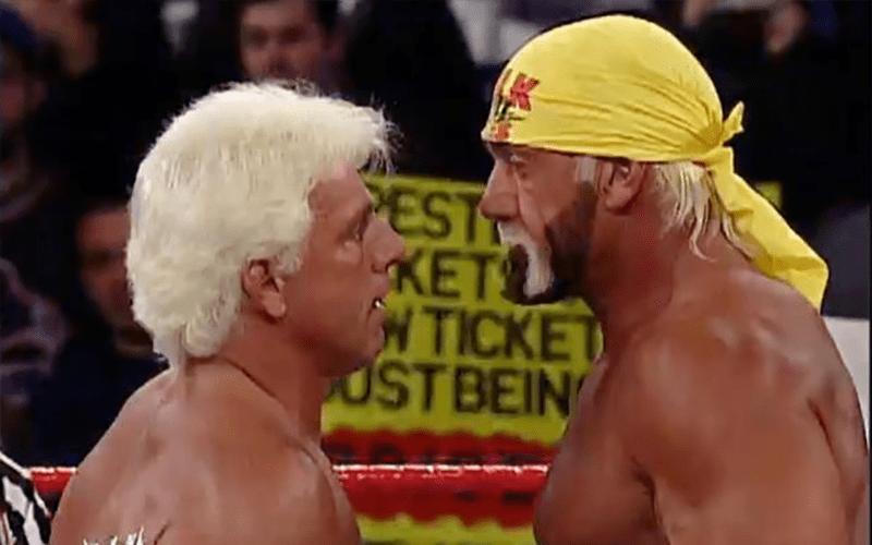 Hulk-Hogan-vs-Ric-Flair